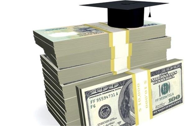 6 rủi ro trong đầu tư giáo dục tại Việt Nam