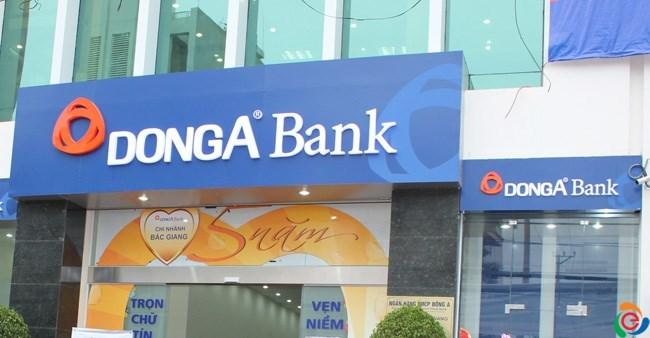 Kê biên, thu hồi hơn 2.000 tỷ đồng từ vụ Đông Á Bank