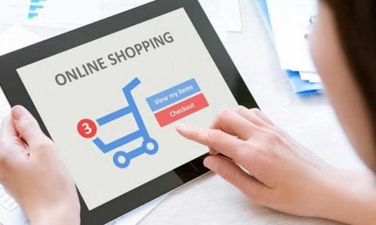 Kinh doanh online: 3 cách tăng tỷ lệ chuyển đổi
