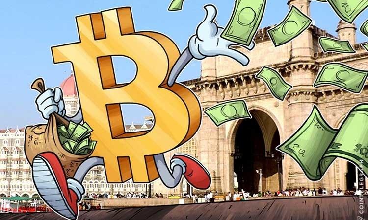 Bitcoin - Đồng tiền ảo và sự sụp đổ niềm tin có thật