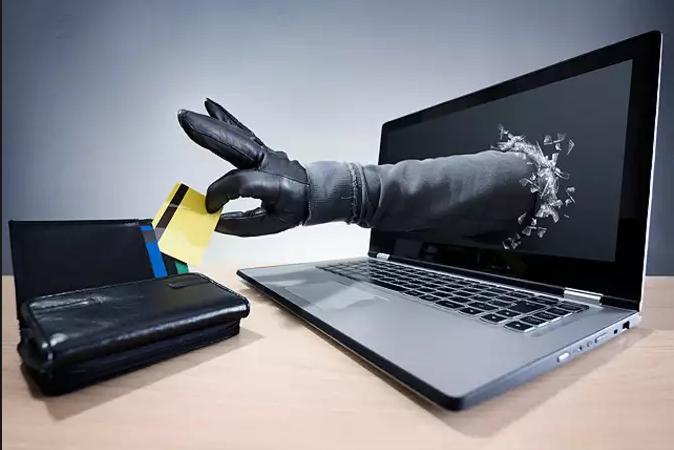 """Blockchain - công nghệ khiến hacker """"bó tay"""""""