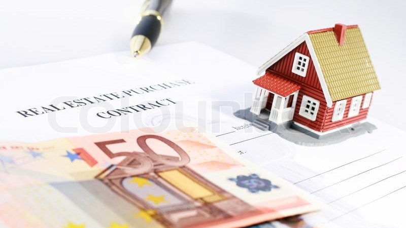 4 xu hướng thị trường bất động sản trong năm 2018