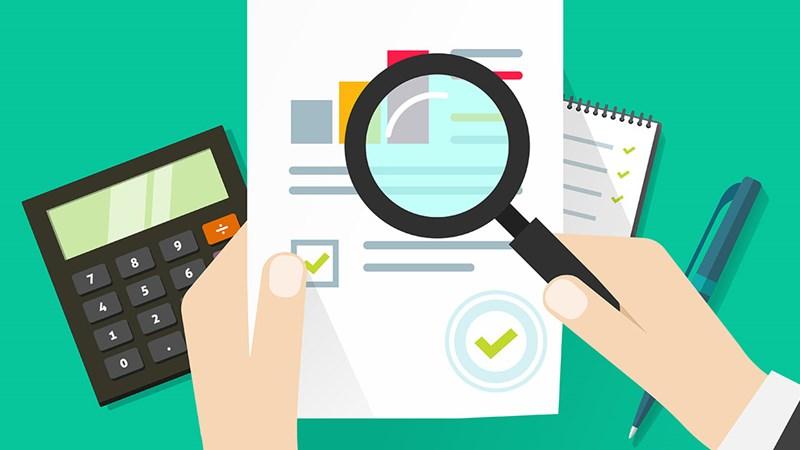 Thấy gì qua bảng xếp hạng các công ty kế toán, kiểm toán lớn?