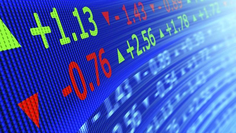 Thị phần môi giới năm 2017 trên các thị trường HNX ra sao?