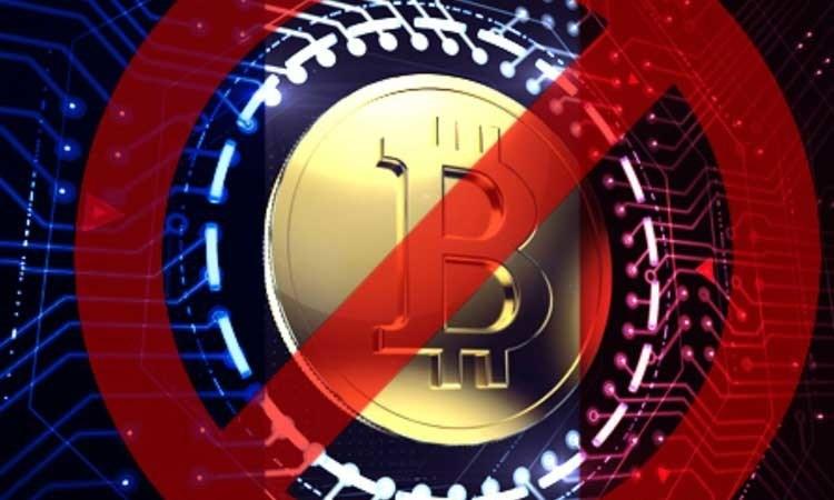 Indonesia cảnh báo về tiền mã hóa