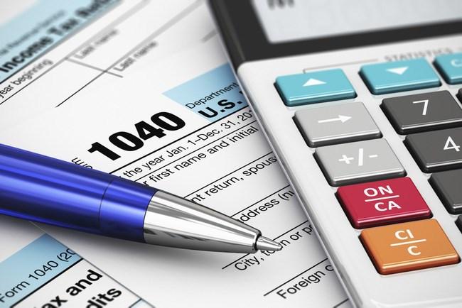 Thuế nhập khẩu giảm sẽ tác động thế nào đến thu ngân sách?