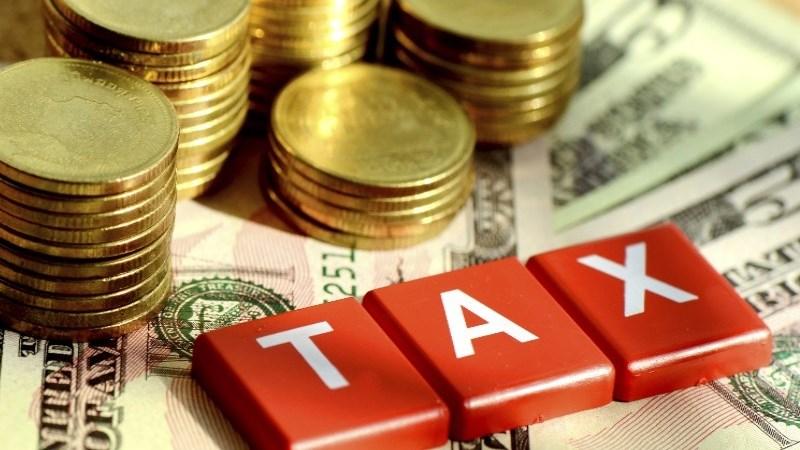Theo dõi phản ứng chính sách khi Hoa Kỳ thực hiện Luật cải cách thuế mới