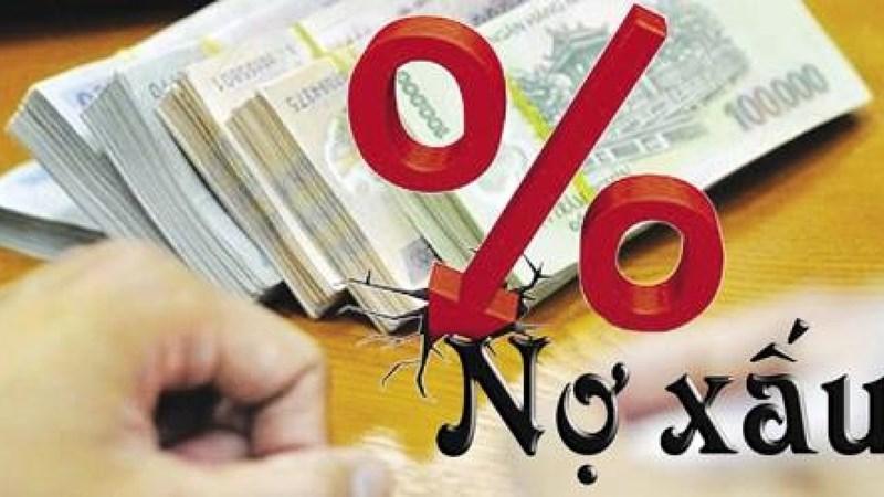 Công tác kiểm tra, giám sát vi phạm các tổ chức tín dụng vẫn còn hạn chế