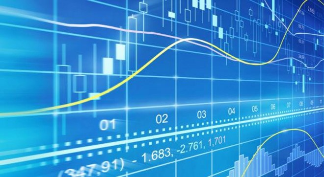 Giá trị giao dịch theo mệnh giá đạt hơn 43.376 tỷ đồng trong tháng 1