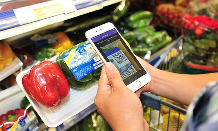 Chống thực phẩm bẩn và câu chuyện niềm tin của người tiêu dùng