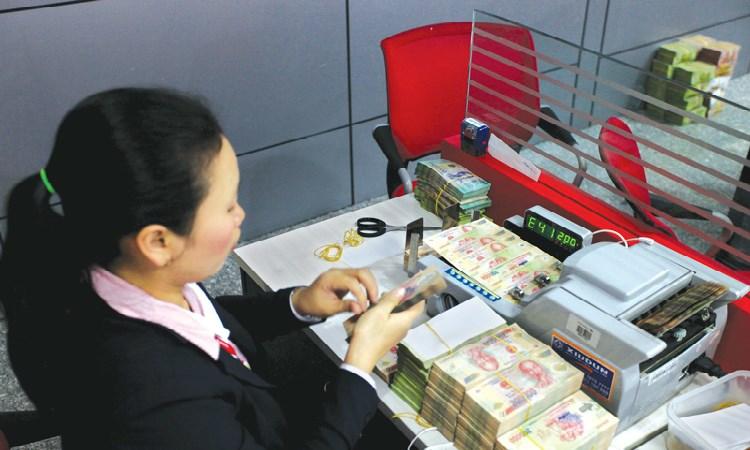 Những ẩn số phía sau báo cáo tài chính ngân hàng