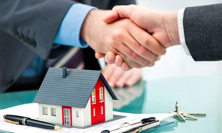 7 bước đàm phán mua nhà phố thời sốt đất cho nhà đầu tư cá nhân