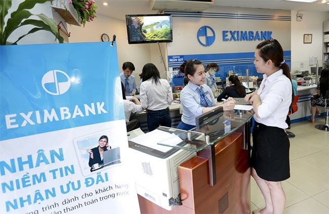 Rủi ro từ mối quan hệ riêng với nhân viên ngân hàng