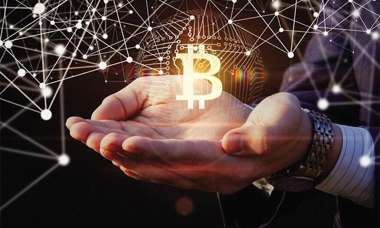 Tiền ảo, đời thực: Những góc khuất của Bitcoin
