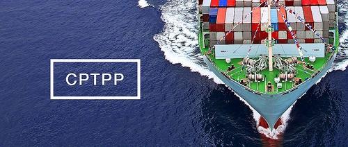 CPTPP - cơ hội để Việt Nam cải cách môi trường đầu tư, kinh doanh