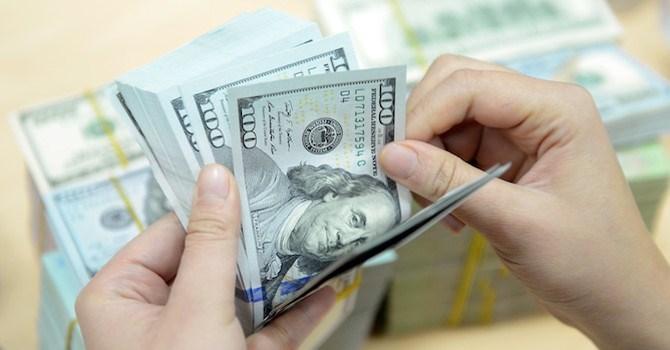 Nợ công nằm trong giới hạn an toàn và diễn biến ngày càng tích cực