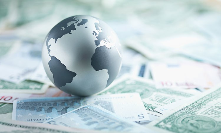 3 kịch bản rủi ro cho kinh doanh toàn cầu năm 2018