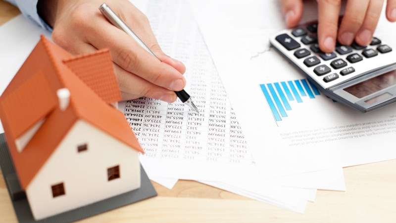 Những lựa chọn đầu tư nhà đất với dòng vốn 3 tỷ đồng