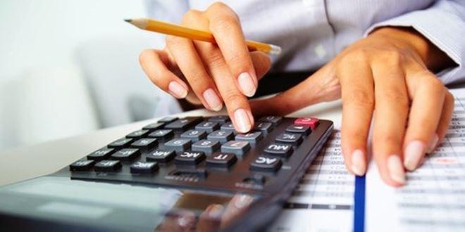 Xóa nợ thuế: Cần thiết nhưng phải đúng đối tượng