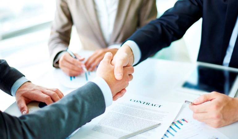 Gần 8500 doanh nghiệp trở lại hoạt động trong quý I/2018