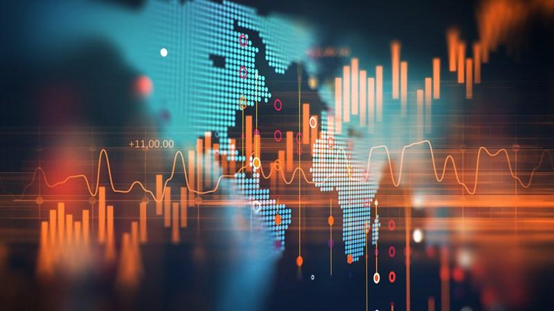 Chứng khoán lập đỉnh, chưa lo khả năng đảo chiều dòng vốn ngoại trong năm 2018