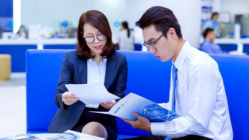 Quỹ đầu tư cổ phiếu năng động Bảo Việt tăng trưởng 47,5%