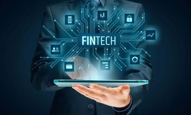Ngân hàng và FinTech: Gỡ nút thắt kết nối