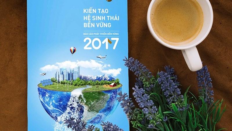 Đạt 10.190 tỷ đồng, tổng doanh thu hợp nhất quý I/2018 của Bảo Việt tăng trưởng mạnh