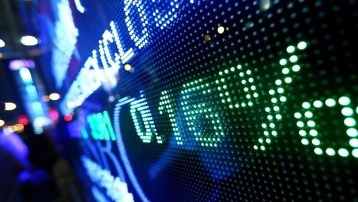 Lần đầu tiên xuất hiện tổ chức nước ngoài giao dịch trên thị trường chứng khoán phái sinh