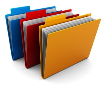 Vi phạm trong bảo quản, lưu trữ tài liệu kế toán sẽ bị phạt tiền triệu