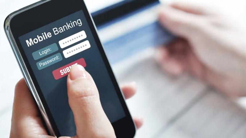 Giả mạo website ngân hàng để chiếm đoạt tài sản, chồng chất lo lắng về an toàn tiền gửi