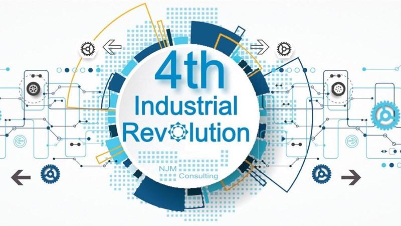 Ngành Bảo hiểm trước cuộc cách mạng công nghiệp 4.0: Hóa giải thách thức, tận dụng cơ hội