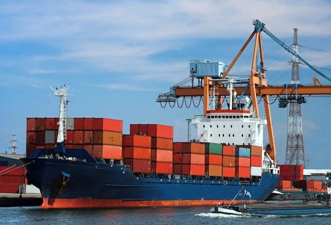 5 tháng đầu năm, kim ngạch xuất nhập khẩu của doanh nghiệp FDI đạt 120,15 tỷ USD