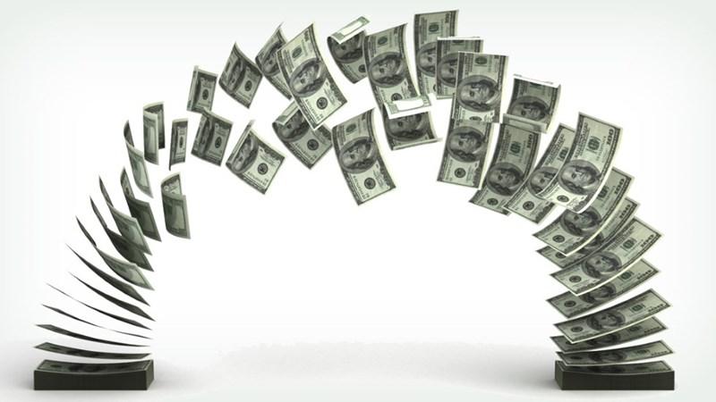 Tại sao ngân hàng bị cấm mua trái phiếu doanh nghiệp phát hành để cơ cấu lại các khoản nợ?