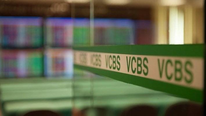 VCBS chính thức trở thành thành viên giao dịch phái sinh tại HNX