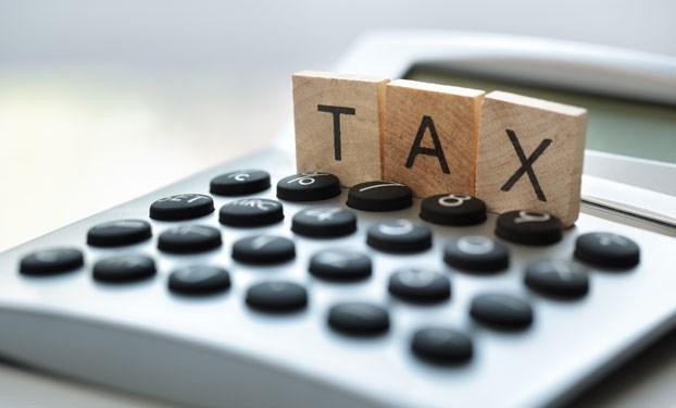 Thuế TNCN khi tham gia Đề án cấp quốc gia có sử dụng nguồn kinh phí nhà nước?