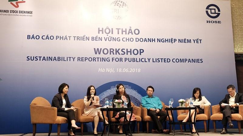 Tập đoàn Bảo Việt đạt giải Bạch kim và Top 14 Báo cáo thường niên xuất sắc nhất thế giới