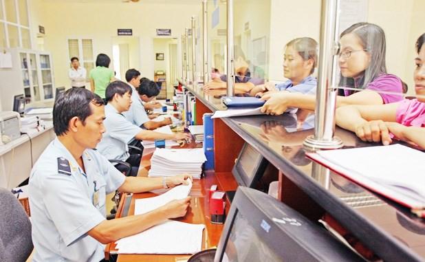 Tạo thuận lợi hơn nữa cho doanh nghiệp thực hiện Cơ chế một cửa quốc gia và một cửa ASEAN