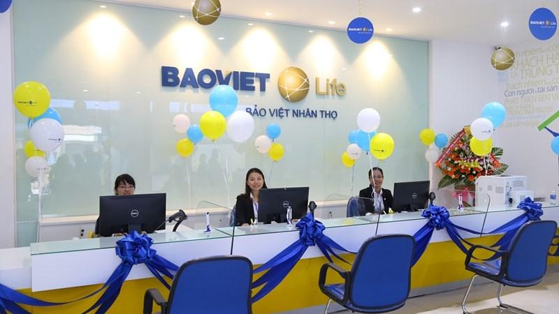 Bảo Việt có tổng tài sản đạt trên 4 tỷ USD, tăng cường đầu tư trở lại nền kinh tế
