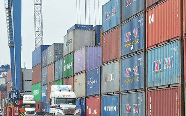 Sẽ điều tra, truy tố một số vụ vi phạm pháp luật nhập khẩu phế liệu trái phép
