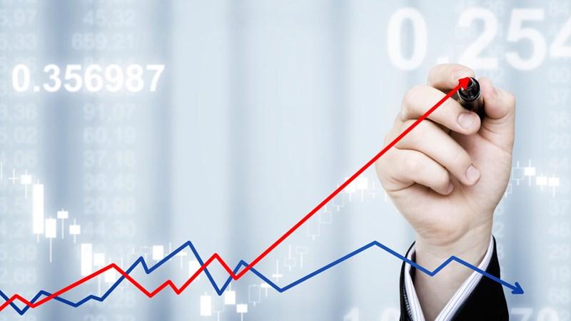 Nợ Chính phủ vẫn sẽ tương đối ổn định khi đối mặt với những cú sốc tài chính