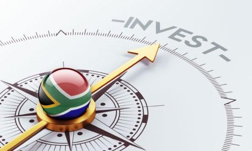 Lĩnh vực tài chính ngân hàng dẫn đầu về vốn đầu tư của Việt Nam ra nước ngoài