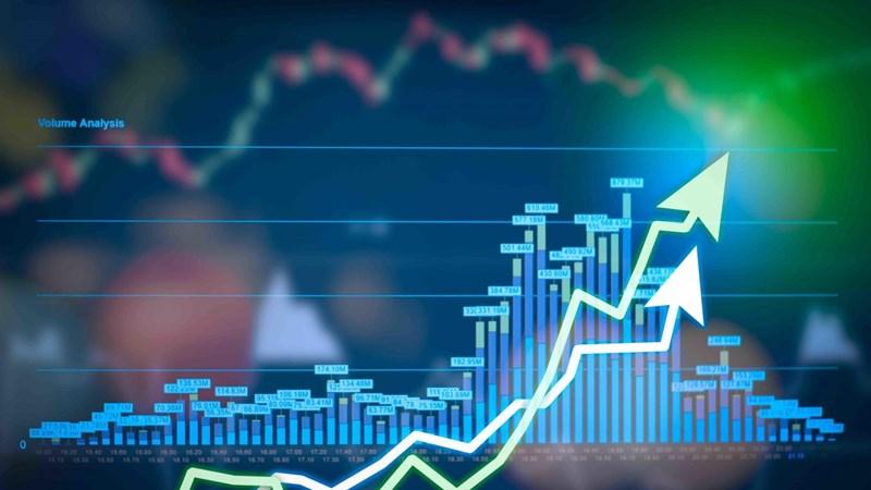 Cải thiện môi trường đầu tư, kinh doanh, tạo chuyển biến rõ nét những tháng cuối năm