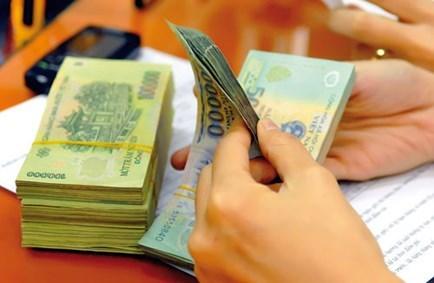 Cân đối ngân sách trung ương và ngân sách các cấp địa phương được đảm bảo