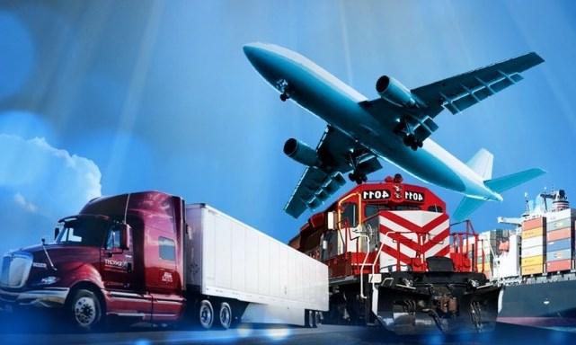Kinh doanh vận tải đa phương thức quốc tế phải có 80.000 SDR