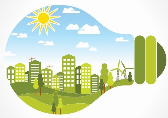 Tín dụng xanh cùng nông nghiệp công nghệ cao