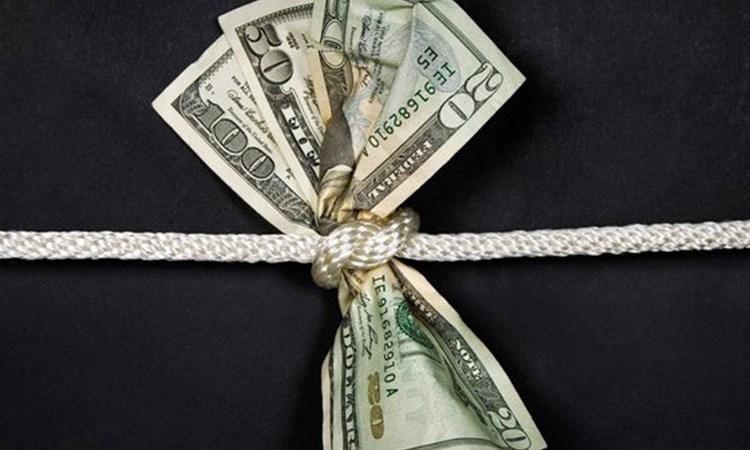 4 cách mở rộng quy mô startup với ngân sách hạn hẹp