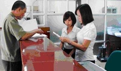 Kho bạc Nhà nước tỉnh Lạng Sơn: Đẩy mạnh học tập và làm theo lời Bác