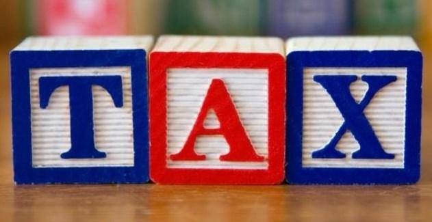 Sửa đổi, bổ sung Luật Thuế TNDN: Cần thiết, khách quan, kịp thời, đúng lúc