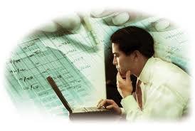 Chế độ thu, nộp lệ phí cấp Giấy chứng nhận KD dịch vụ kiểm toán